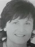Wanda Zietsman