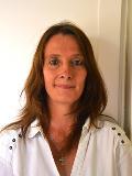 Jeanine Spicer