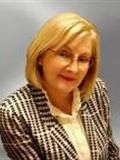 Bozena Taporowski