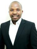 Sizwe Mlungwana
