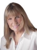 Amanda de Villiers
