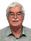 Chris Goosen