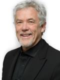 Peter Womersley