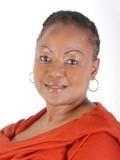 Sophy Nkosi