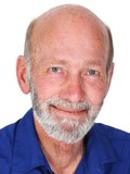Willem Britz