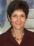 Ansie Dreyer