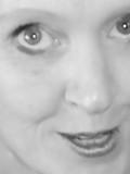 Delia Marais