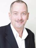 Peter Weimann