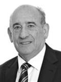 Gerard Maisel