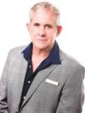 Keith Harrison