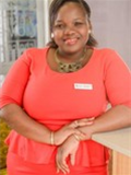 Petronella Maseko
