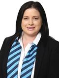 Ashleigh Keightley