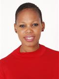 Lorraine Refiloe Khumalo