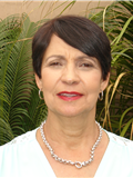 Norma Kemp