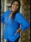 Zanele Madonsela