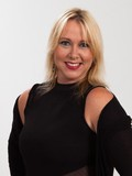 Angela McLoughlin