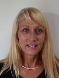 Irene Eccles