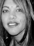 Sherani Naidoo