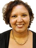 Noreen D Allende