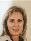 Elmarie Keeve