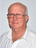 Rod Evans