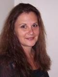 Karen Emmett