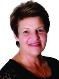 Nellie Denysschen