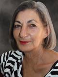 Denise Rennison