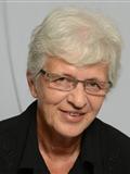 Marie Louw