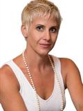 Brigid Scheuer