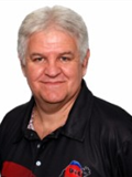 Dennis Cronje