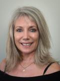 Sue Venter
