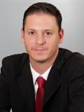 Sean Sotiralis