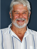 Andre Viljoen