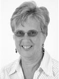 Janet Thorogood