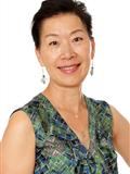 Judy Hsiao