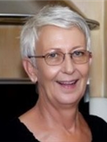 Margaret Botha
