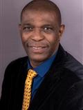 Michael Mhlanga