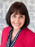 Cathy Tennant