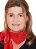 Zenia Swanepoel