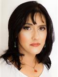 Katrina Shah