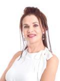 Mariette Botha