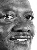 Simon Masuku