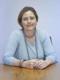 Lize Pretorius