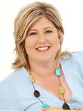 Jolene Pretorius
