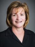 Susan Conradie