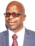 Thabo Mashigo