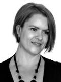 Lizette Swanepoel (Intern)