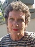 Ineke Handley