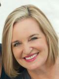Susan Hammerson